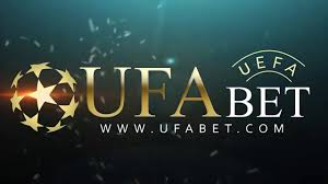 สมัครแทงบอล UFABET